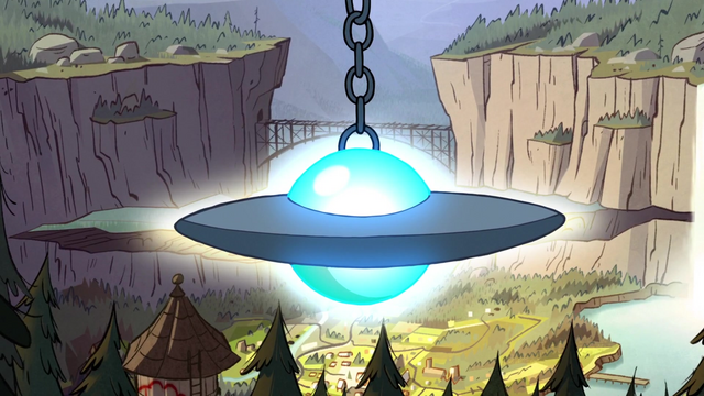 File:S2e17 space ship.png