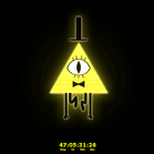 SFTBE June 15 2014 countdown