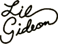 File:GideonSignature.png
