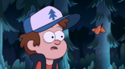 S1e11 dipper butterfly.png