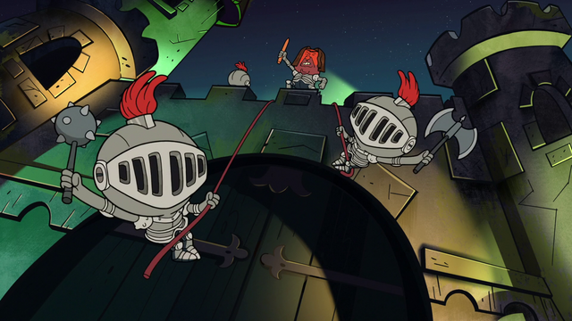 File:S2e3 knights swing down castle.png