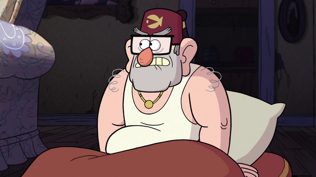 File:S1e20 Mabel, quit being creepy.png
