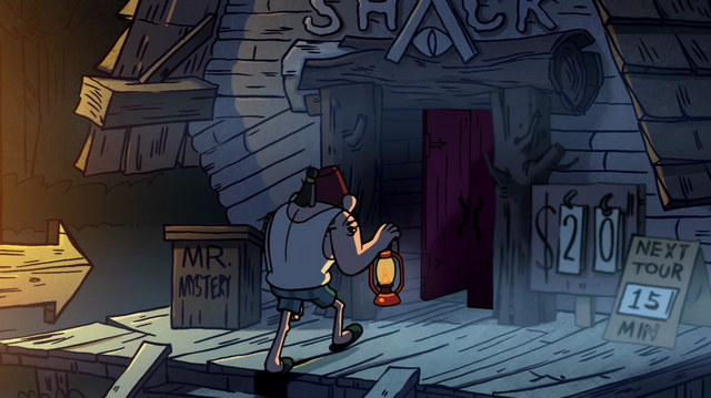 File:S1e1 Stan entering the front door.png