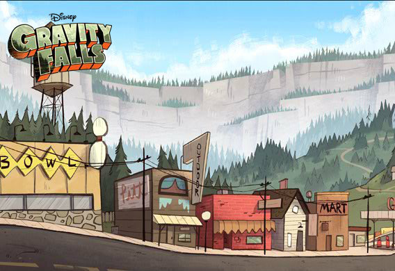 File:Game postcard creator town.png