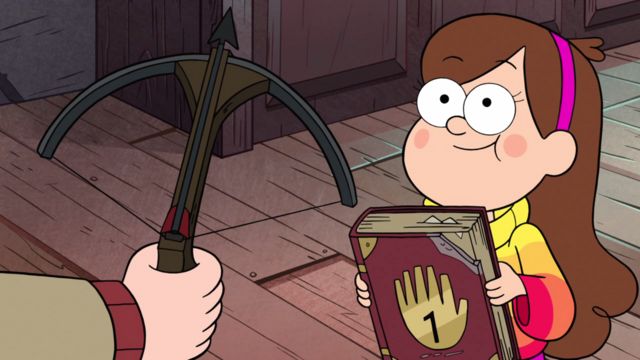 File:S2e15 - presenting crossbow.png
