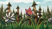 S2e15 butterfly