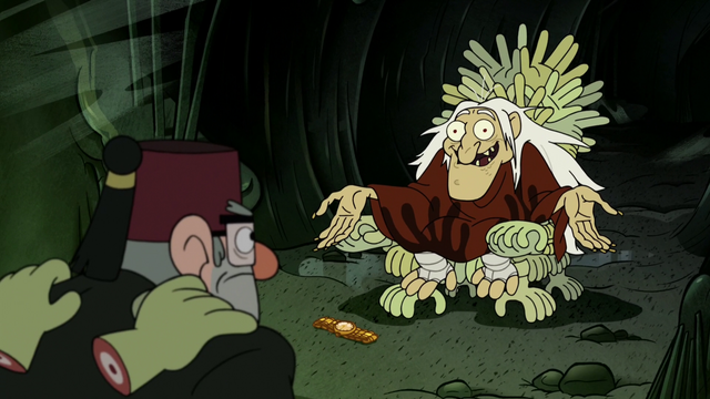 File:S2e6 hand witch on throne.png