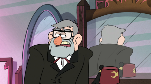 File:S1e11 ears always that big.png