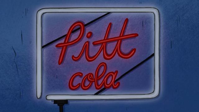 File:S1e5 Pitt cola.png