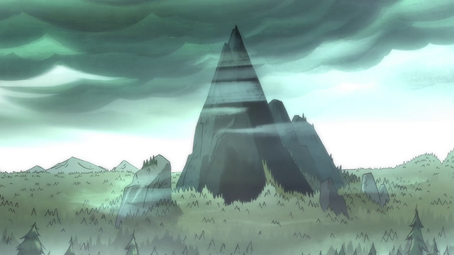 File:S1e6 The highest mountain.png