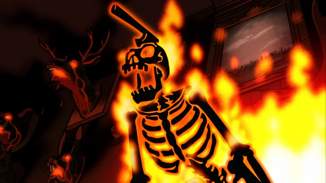 File:S2e10 ghost comes out of the fire.png