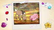 S2e9 goat and a pig3