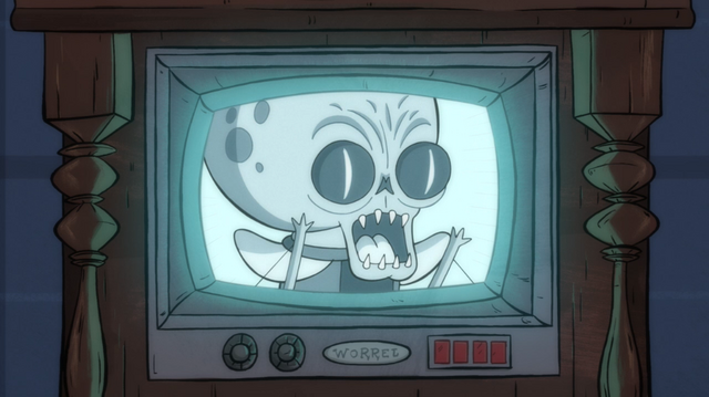 File:S1e12 fear guy.png