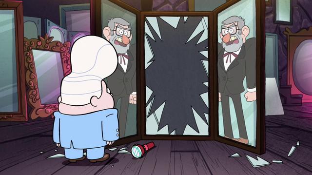 File:S1e11 broken mirror.png
