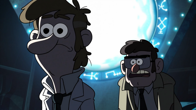 File:S2e12 mcgucket big eyes.png