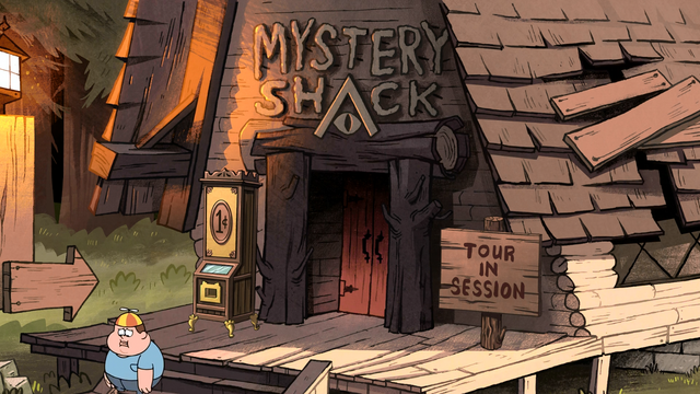 Файл:S1e13 front of shack.png