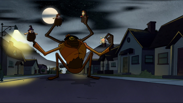 File:S1e12 nopeopenope.png