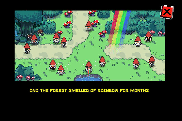 File:Pinesquest ending gnomes 2.jpg