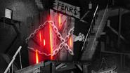 S1e19 Stan's fear box
