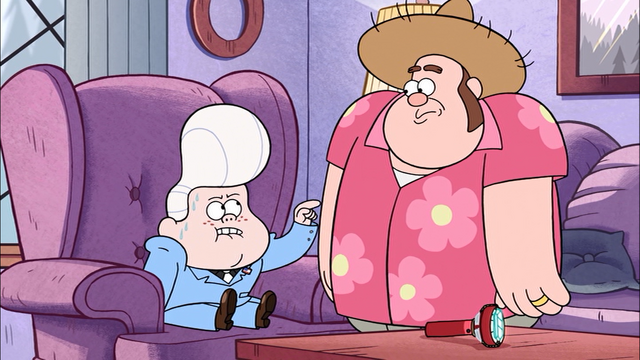 File:S1e11 no laughing matter.png