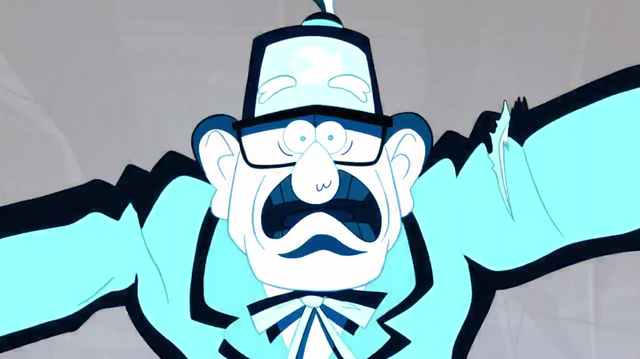 File:S2e11 stan glowing.png