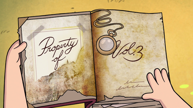 File:S1e1 3 book property of.png