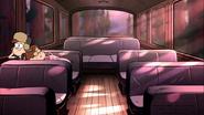 S2e20 bus seat code