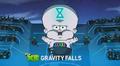 Thumbnail for version as of 17:07, November 4, 2014