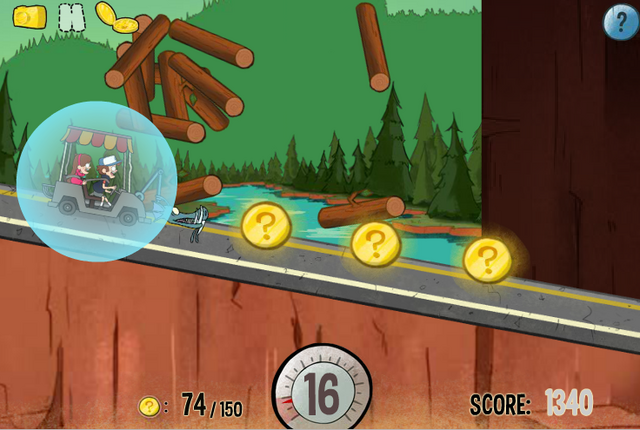 File:Game mystery tour ride invincibility in use.png