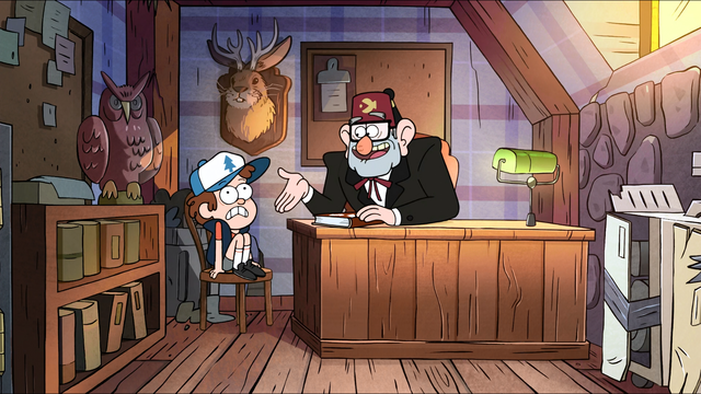 File:S1e16 Dipper after 'the talk'.png