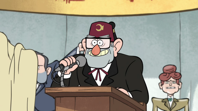 File:S1e3 as you all know.png