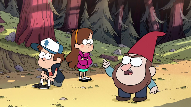 File:S1e20 Do your own dirty work.png