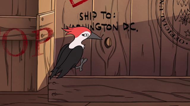 File:S1e8 woodpecker on train.png