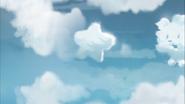 S2e9 cloud watching