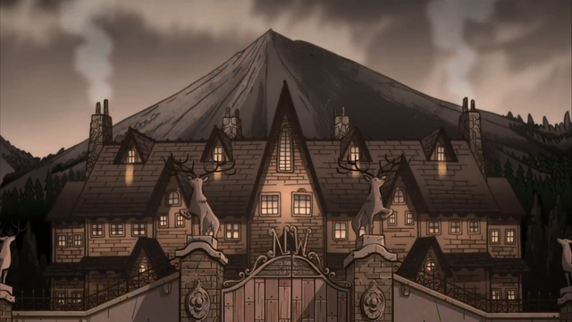 File:S2e10 top floor.png