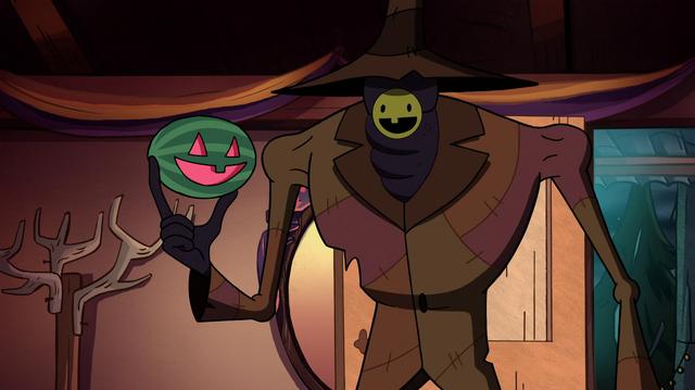 File:S1e12 trickster holding jack o melon.png
