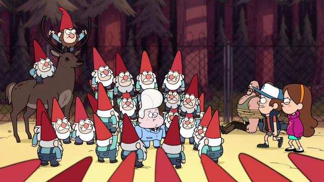 File:S1e20 gideon surrounded.png