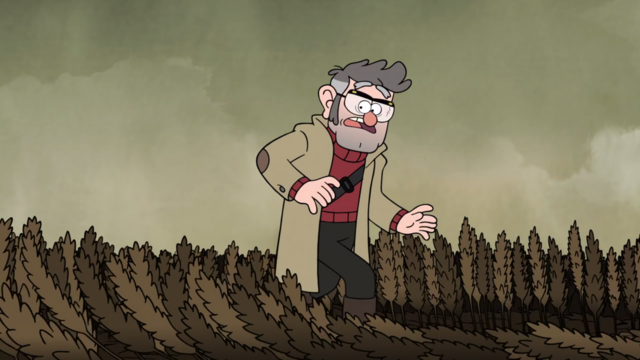 File:S2e15 - flattened wheat.png