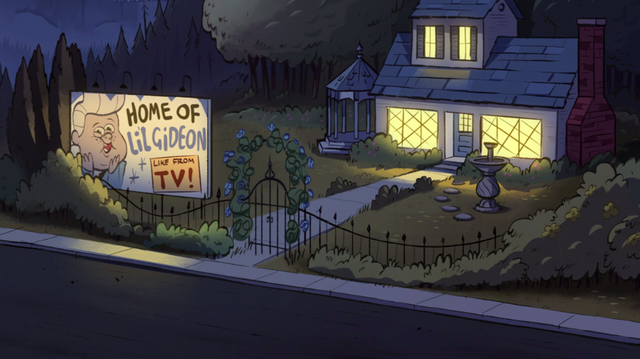 File:S1e11 gleeful residence at night.png