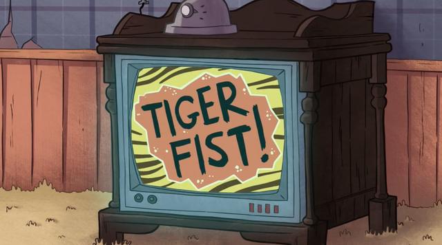 File:S1e4 tiger fist logo.png