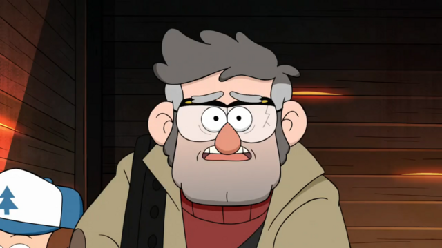 File:S2e18 but his aim is getting better.png