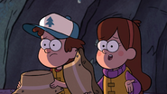 S1e2 asking mcgucket
