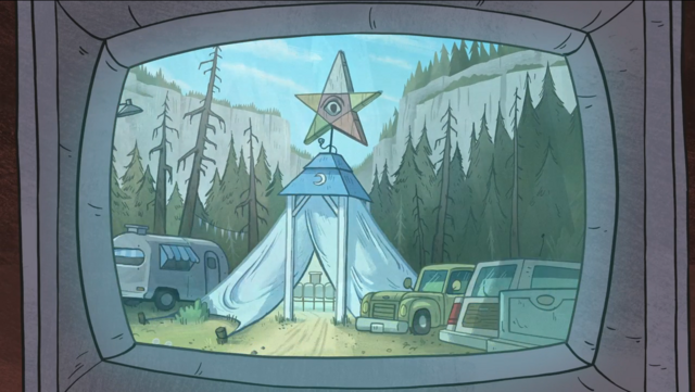 File:S1e4 tent of telepathy.png