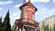 S2e17 water tower 1