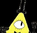 Bill Codex