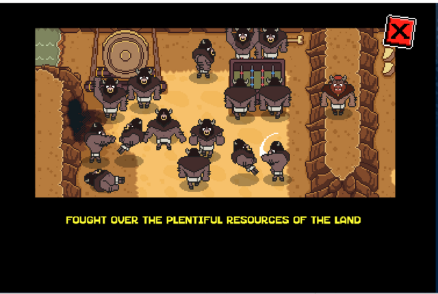 File:Pinesquest ending manotaurs.PNG