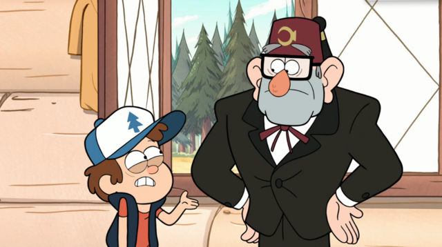 File:S1e13 Wallets with legs.png