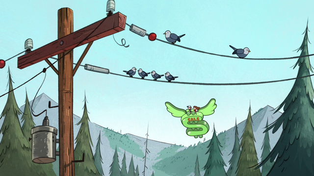 File:S1e11 twins flying pigeons.png