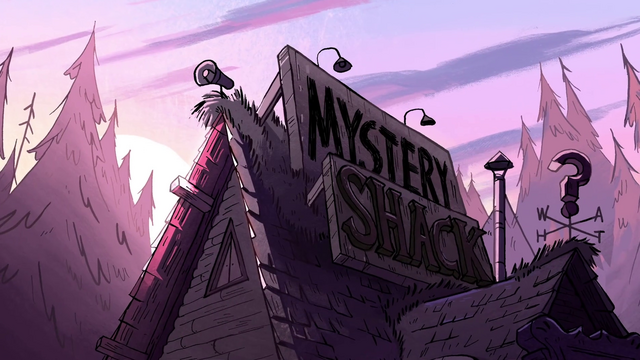 File:S1e2 mystery shack opening.png