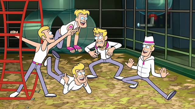 File:S1e17 we're clones!.png